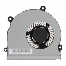 Кулер (вентилятор) Samsung NP350E5C NP350V5C NP355V4C NP355V5C MF60090V1-C510-G9A