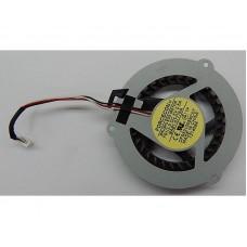 Кулер (вентилятор) Samsung R425 ba81-07776a