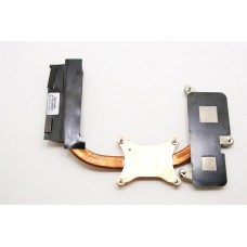 Термотрубка (радиатор) Samsung R519 BA62-00489A