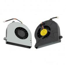 Вентилятор кулер Toshiba Satellite C650 C655 C655D L650 L650D L655 AMD 4pin