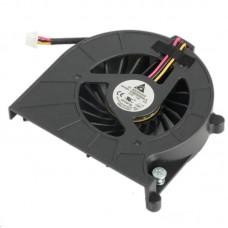 Вентилятор кулер Toshiba Satellite L600 L630 L635 L645 ver.1 3pin