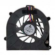 Вентилятор кулер Toshiba Satellite L630 L645 L600 L630 C630 C640 C600 C600D C645 C655 C650 ver.2 4pin