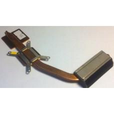 Термотрубка ASUS M51T X56T PRO57T M51TA 13GNRN1AM011-1
