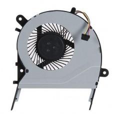 Вентилятор Кулер Asus X555 X555L 13NB0651AM0401