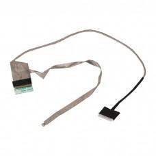 Шлейф матрицы Fujitsu Lifebook A530 AH530 DDFH2ALC000 DDFH2ALC010