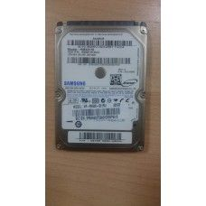 Samsung Spinpoint M7E HM321HI 320Gb SATA 2.5