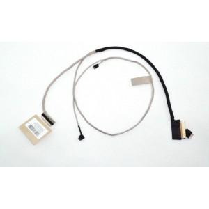 Шлейф матрицы HP Pavilion 15-AB 15T-AB touch DDX15BLC020
