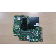 Материнская плата HP 15-D 15D 250 G2 Compaq 15 OSAMU2_BT_HPC MV_MB_V1 UMA