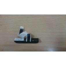 HDD кабель HP Envy 15-k 15t-k серии Pavilion 15-p 15t-p 15z-p Y34 762504-001 DD0Y34HD001 DD0Y34HD011 DD0Y34HD021 DD0Y34HD001 6017B0557401 DD0Y34HD011