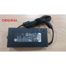 Блок питания HP 4.5x3.0мм с иглой 19.5V 7.7A 150W оригинальный