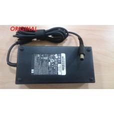 Блок питания HP 7.4x5.0мм с иглой 19V 9.5A 180W оригинальный