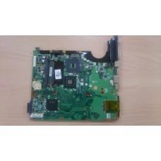 Материнская плата HP DV6-1000 UT35UMADDR3 UMA