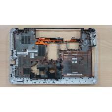Нижняя часть корпуса, поддон, bottom case HP Pavilion M6-1000 series