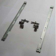 Петли Samsung RV408 RV410 R425 R430 R440