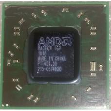 215-0674030 северный мост AMD RS780C