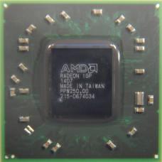 215-0674034 северный мост AMD RX781