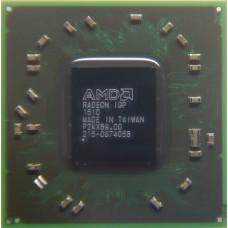 215-0674058 северный мост AMD RS780L