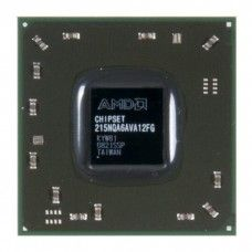 215NQA6AVA12FG северный мост AMD RX690