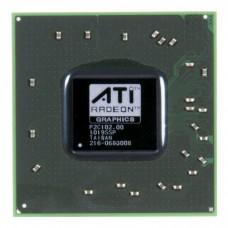 216-0683008 видеочип AMD Mobility Radeon HD3650