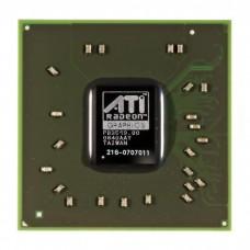 216-0707011 видеочип AMD Mobility Radeon HD3470
