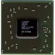 216-0774008 видеочип AMD Mobility Radeon HD 5400M