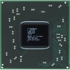 216-0774191 видеочип HD6330M