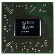 216-0846000 видеочип AMD Mobility Radeon HD 8870M