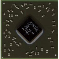 218-0755042 AMD FCH Hudson-M3