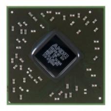 218-0755046 AMD FCH Hudson-M2