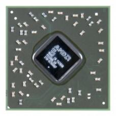 218-0755097 AMD FCH Hudson-M3