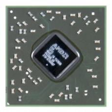 218-0755097 AMD FCH Hudson-M3 Чип