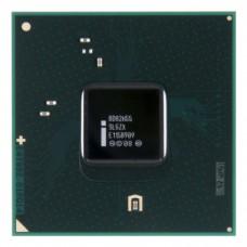 BD82H55 PCH Intel SLGZX