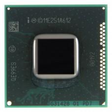 DH82HM87 QE99ES PCH Intel заменяет DH82HM86