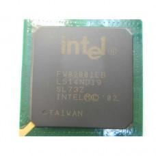 FW82801EB южный мост Intel SL73Z