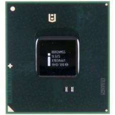 BD82HM55 PCH Intel SLGZS хаб