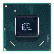 BD82HM65 PCH Intel SLJ4P хаб