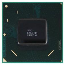BD82HM70 PCH Intel SJTNV хаб