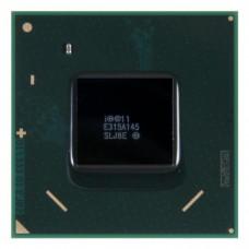 BD82HM76 PCH Intel SLJ8E