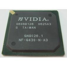 NF-G430-N-A3