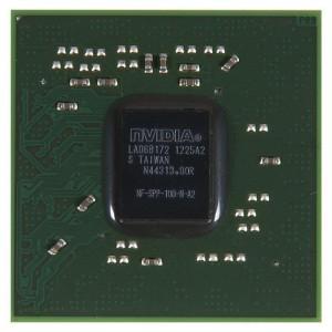 NF-SPP-100-N-A2