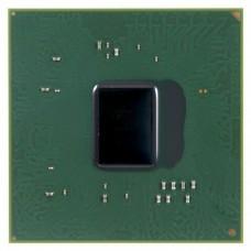 NG82915P северный мост Intel SL7LY