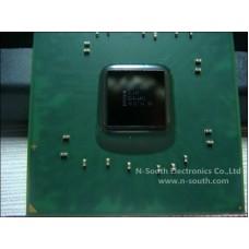 QG82915PM северный мост Intel SL8G7