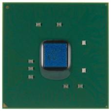 RG82845GL северный мост Intel SL6PT