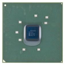 RG82845MP северный мост Intel SL66J