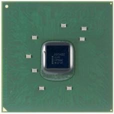 RG82845MZ северный мост Intel SL64T