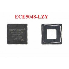 ECE5048-LZY