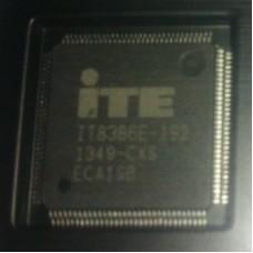 IT8386E-192 CXS