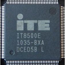 IT8500E BXA