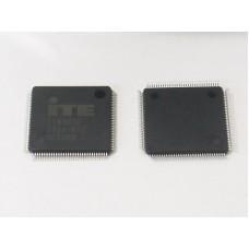 IT8502E KXA KXS