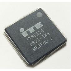 IT8512E-EXA